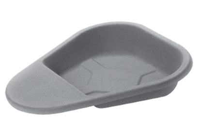 Pulp Midi Slipper Pan